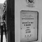 Fill 'er Up - Pocomoke City, MD by searchlight