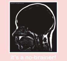 It's a No-Brainer! Kids Clothes