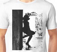 Urban Beauty Unisex T-Shirt