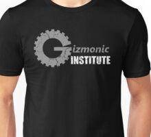 Gizmonic Institute Unisex T-Shirt