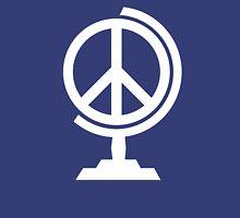 Global Peace Unisex T-Shirt