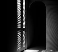 Light by Manar87