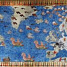 The world according the Vikings by Arie Koene