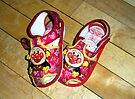 """""""Kid's Shoes.   Sole Mates!"""" by waddleudo"""