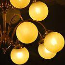 Light Show. by salsbells69