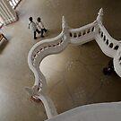 Museum of Applied Arts (Iparmûvészeti Múzeum)  by Zane Paxton