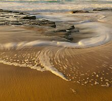 Swerling sands by donnnnnny