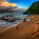 Turimetta Exposed by Ian English