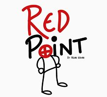 Red Point Logo T-Shirt