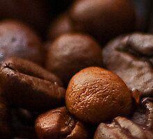 Coffee? by Matthew Clark