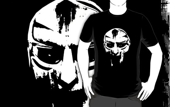 MF DOOM DOOMSDAY 2 by YabuloStore919