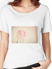 You'll Find Me Women's Relaxed Fit T-Shirt