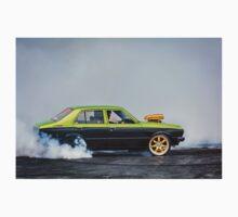 BADIDEA V8 Corolla UBC Burnout One Piece - Short Sleeve