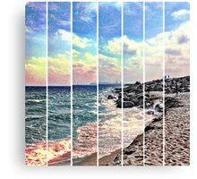 P1430125-P1430131 _GIMP _2 Canvas Print