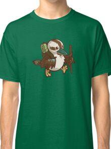 A Walk Classic T-Shirt