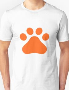 One Take T-Shirt