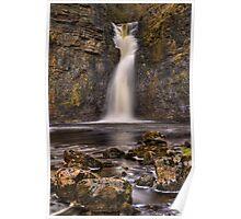 Lealt Falls (2) Poster
