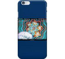 Doot - I have a dream iPhone Case/Skin