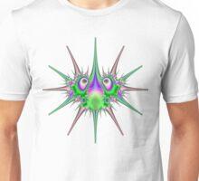 Mykines Bug Unisex T-Shirt