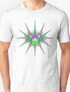 Mykines Bug T-Shirt