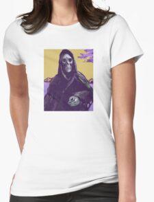 CHARON 2 T-Shirt