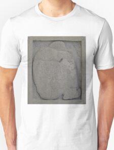 Man in a Box T-Shirt