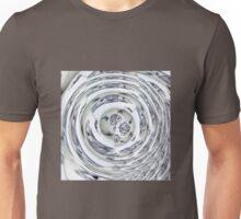Birman Cat 02 Unisex T-Shirt