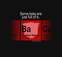 "Transformers - ""Beryllium"" Unisex T-Shirt"
