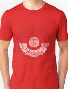PokeTography T-Shirt
