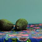 Avocados  by adrienne75