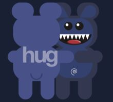 BEAR HUG Kids Clothes