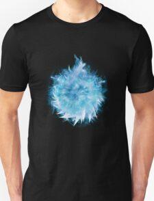 Blade Sphere Blue T-Shirt