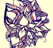 organics by Tayjay