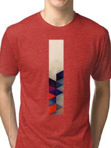 GeoXQ Tri-blend T-Shirt