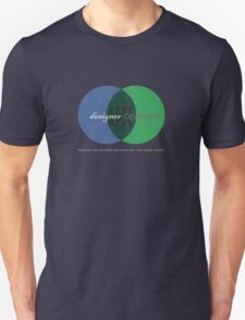 User Experience T-Shirt