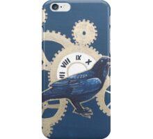 Poe. iPhone Case/Skin