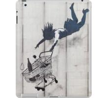 Buy kid iPad Case/Skin
