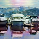 dockside by sbc7