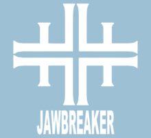 Jawbreaker American Punk Rock Band Music Kids Clothes