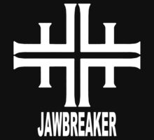 Jawbreaker American Punk Rock Band Music Kids Clothes