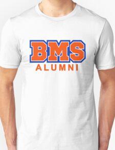 Blue Mountain State Alumni T-Shirt
