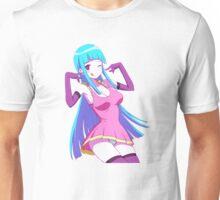 Me Me Me - Anime Unisex T-Shirt