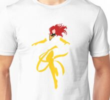 Phoenix 3 Unisex T-Shirt