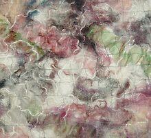 Efflorescent by Anthea Piszczuk