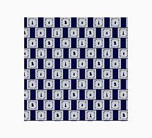 Collage Delft blue tiles Classic T-Shirt