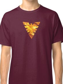 Rise from the Ashes Classic T-Shirt