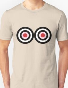 bigger Unisex T-Shirt