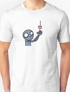 Heart for Me T-Shirt