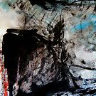 river..... monument rock by banrai