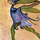 Fairy by Collyn Barr